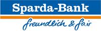 Logo_Sparda-Bank