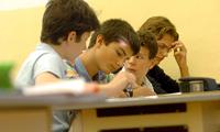 Fachoberschüler sind keine Studenten5