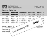 Pin_Tan_Verfahren
