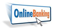eTAB-Verfahren_Onlinebanking