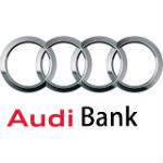 Audi Bank Girokonto