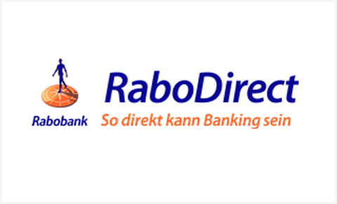 RaboDirect Girokonto