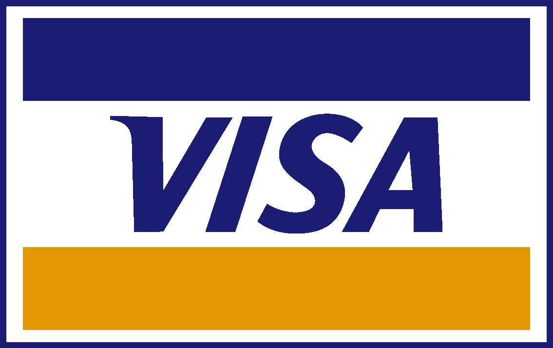 Bildergebnis für visacard
