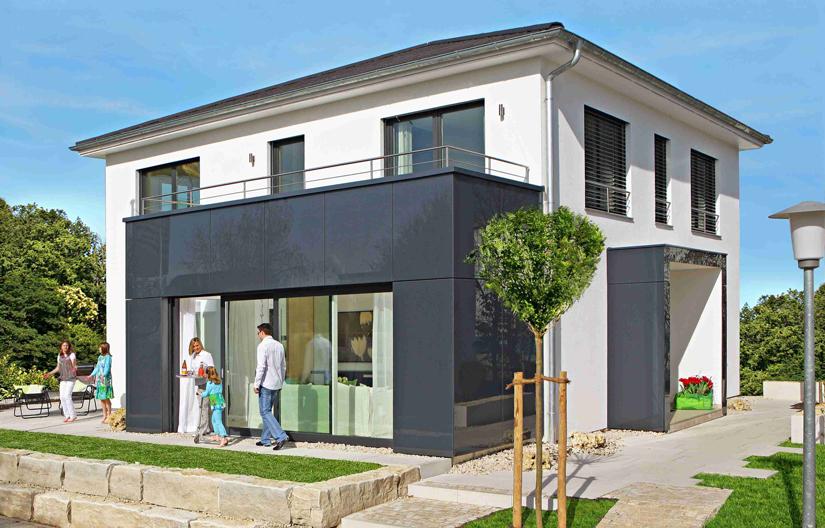 baufinanzierung tipps darauf m ssen sie achten. Black Bedroom Furniture Sets. Home Design Ideas