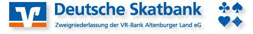 Skatbank