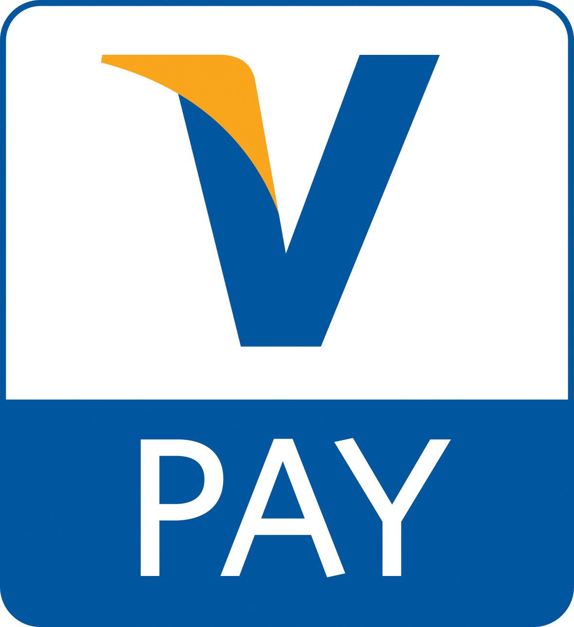 abheben mit kreditkarte behaart übersetzung