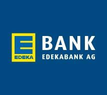 Edekabank