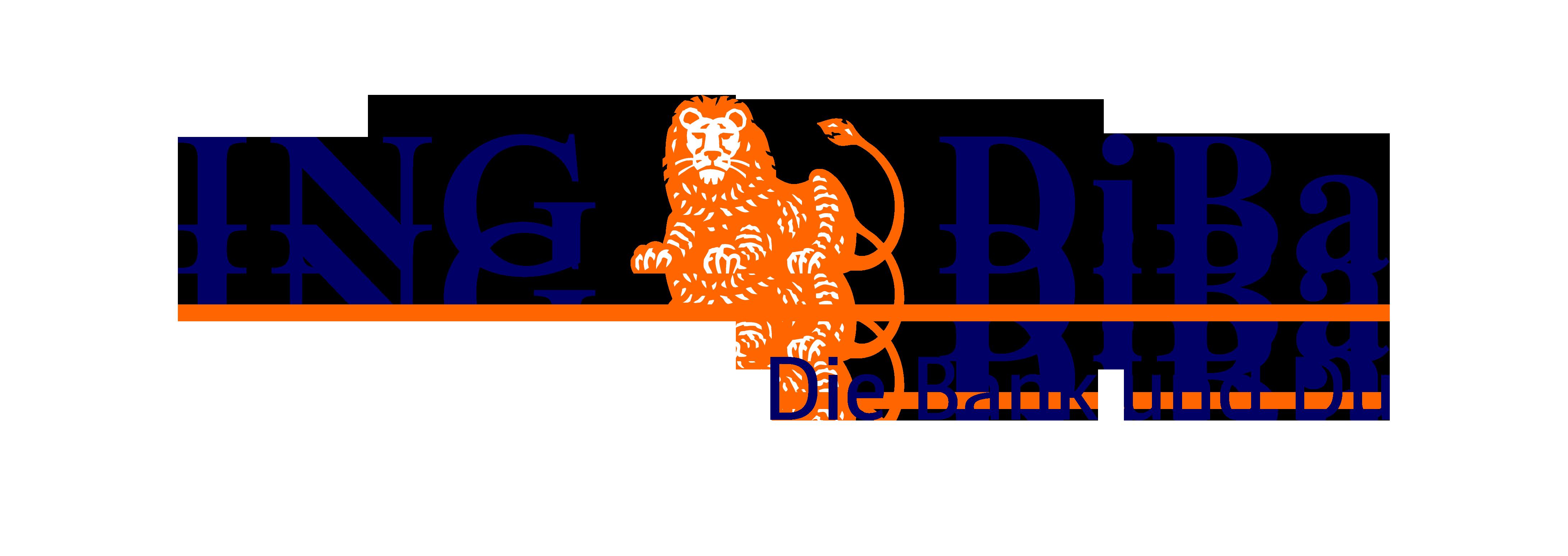 Ing Diba Гјberweisung ZurГјckziehen