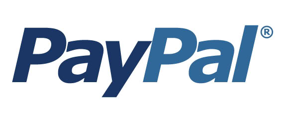 wie geht das mit paypal