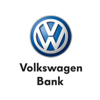 volkswagen bank bluepower. Black Bedroom Furniture Sets. Home Design Ideas