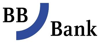 Badische Beamtenbank
