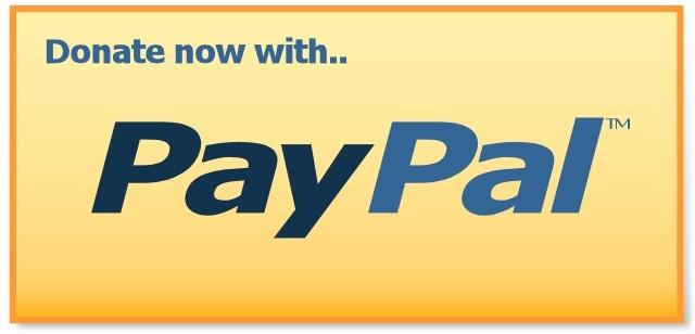 ware nicht erhalten paypal