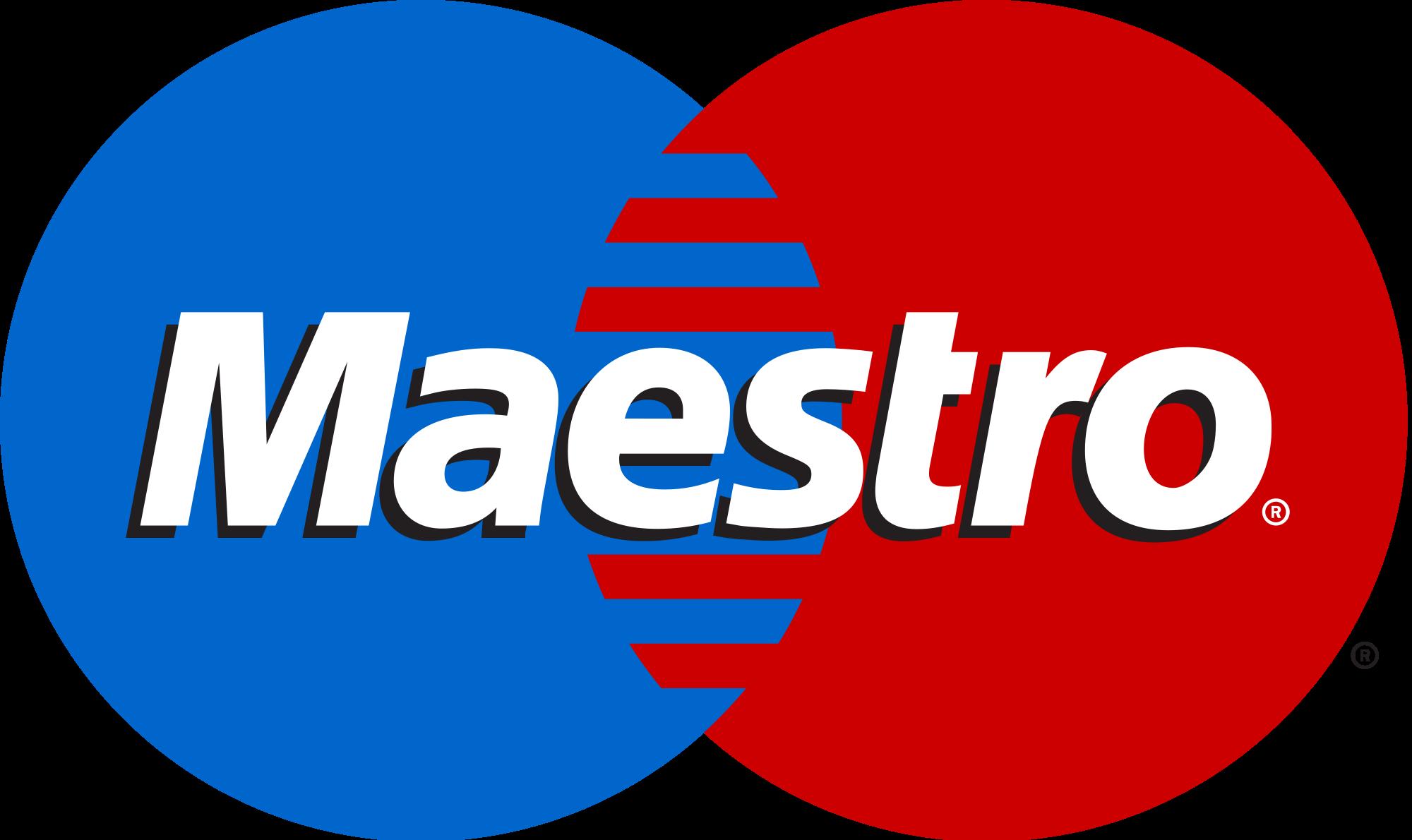 sicherheitscode maestro