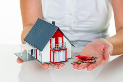 altersvorsorge kapitallebensversicherung bausparvertrag und riester rente im vergleich. Black Bedroom Furniture Sets. Home Design Ideas