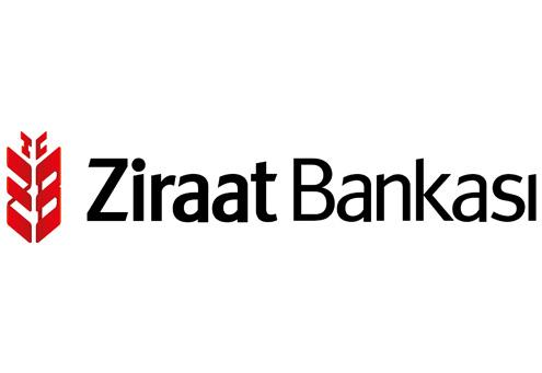 Ziraat Bankasi Berlin