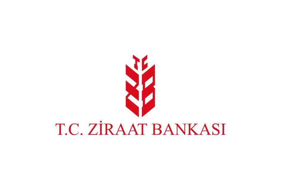 Ziraat Bank Deutschland Www Ziraatbank De