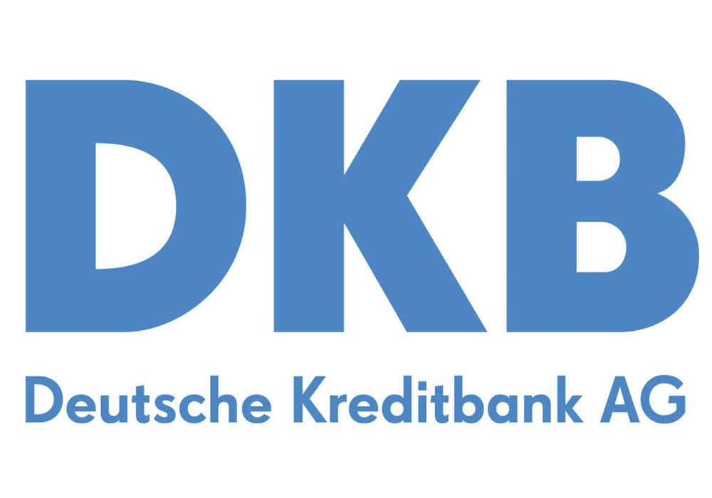 bank weltweit kostenlos abheben