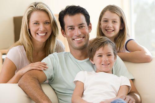 familienkonto