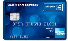 pluspunkte hier kostenlose american express karte beantragen