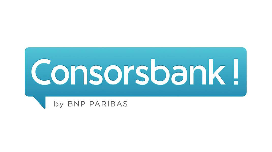Consorsbank Zinsen