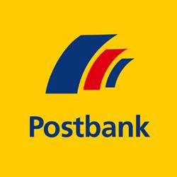 Postbank Vereinskonto