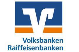 Volksbanken Raiffeisenbanken