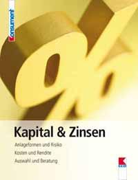 Kapital_und_Zinsen