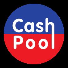 CashPool