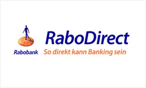 RaboDirect Girokonto