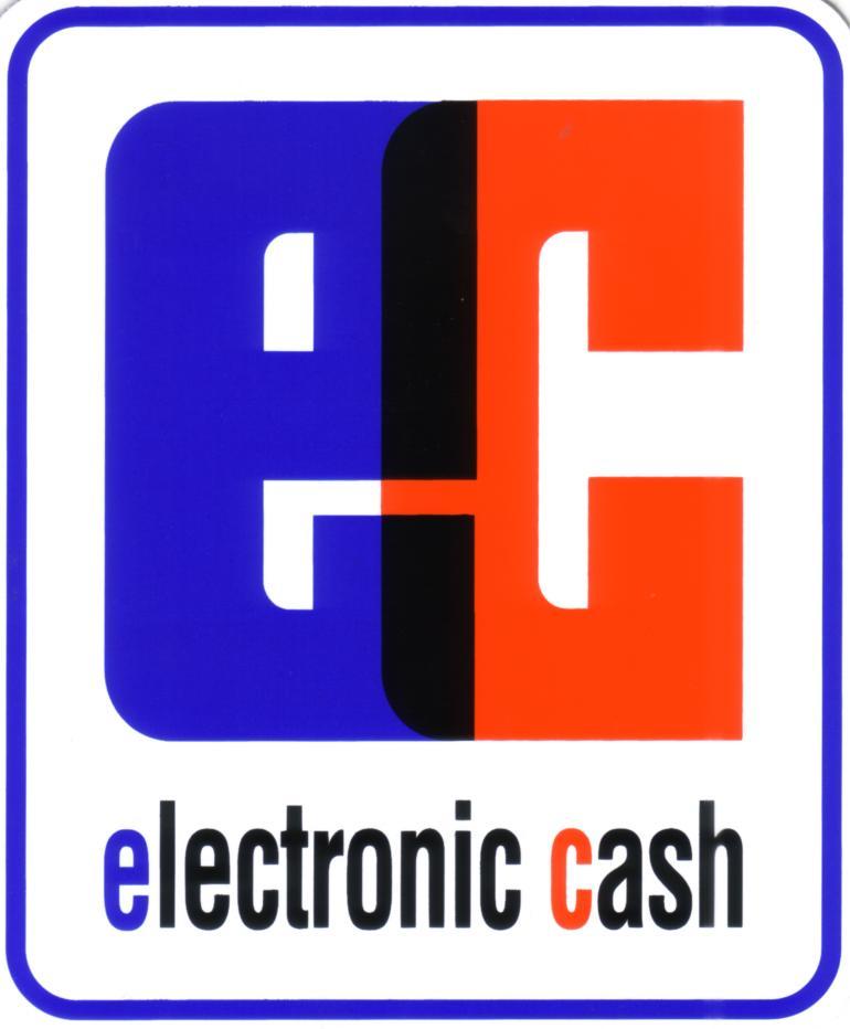 EC Karte
