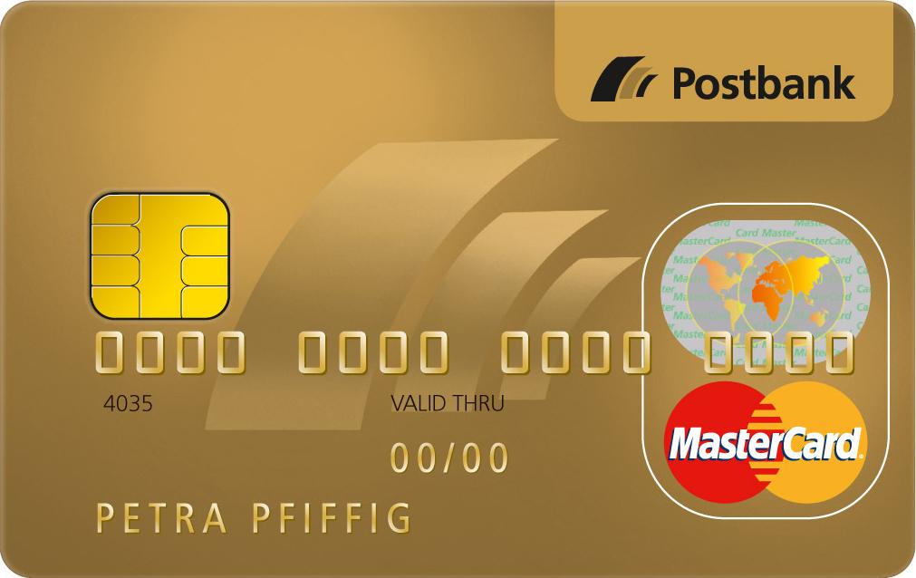 Karte Sperren Postbank.Mastercard Bilder