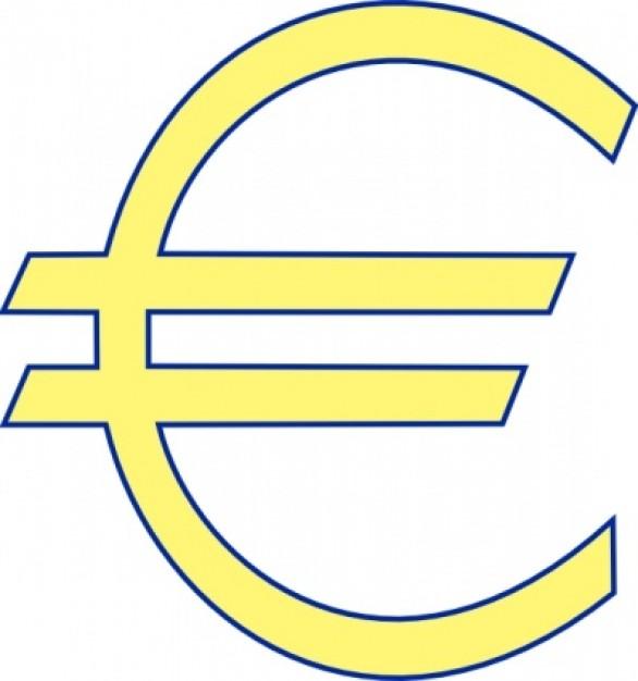 Prepaid Girokonto