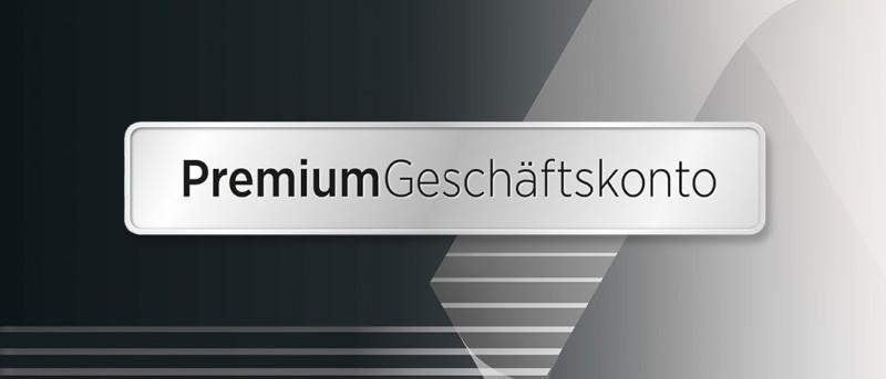 Firmenkonto Commerzbank