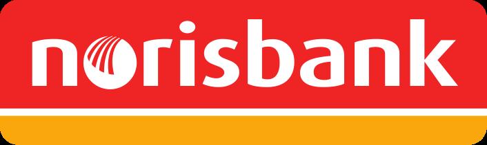 Norisbank Konto ohne Gebühren