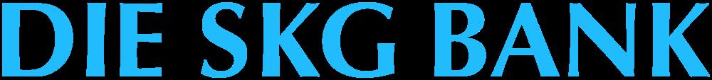 SKG Bank