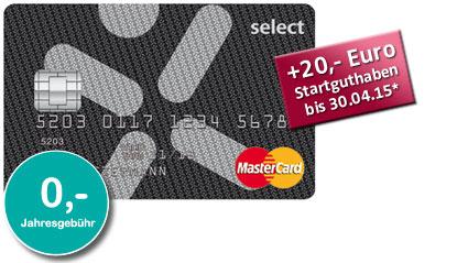 valovis bank mastercard prepaid swing select. Black Bedroom Furniture Sets. Home Design Ideas